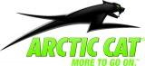 Arctic Cat — ремни для квадроциклов