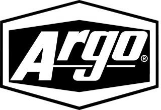 Argo ремни для ATV