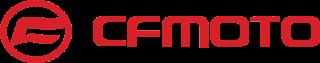 CF Moto ремни ATV