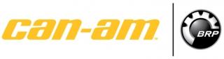 Can-Am — ремни для квадроциклов