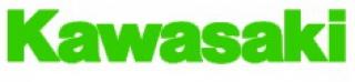 Kawasaki — ремни для квадроциклов