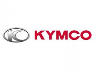Kymco — ремни для квадроциклов