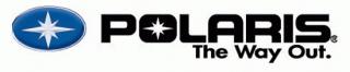 Polaris — ремни для квадроциклов