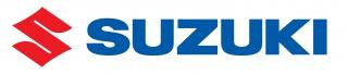 Suzuki — ремни для квадроциклов