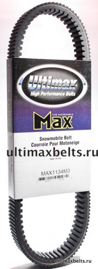 MAX1103M3