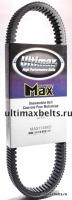MAX1134M3