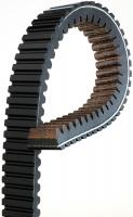 37G4620